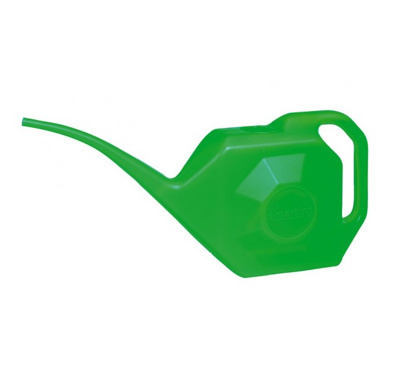 Di Martino Watering Can (2ltr)