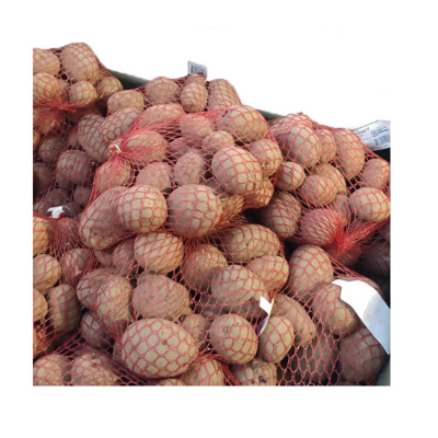 Duke of York Seed Potatoes (25kg)