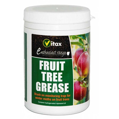 Fruit Tree Grease (200g)