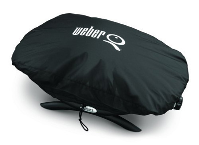 Weber Cover For Q1000 Series