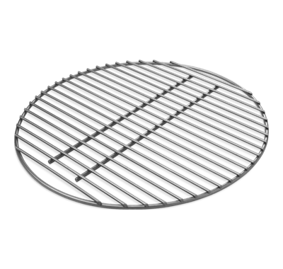 Weber 57cm Charcoal Barbecue Cooking Grate