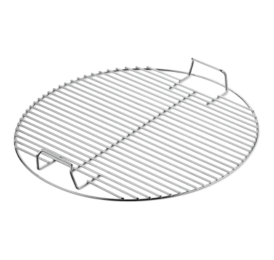 Weber 47cm Charcoal Barbecue Cooking Grate