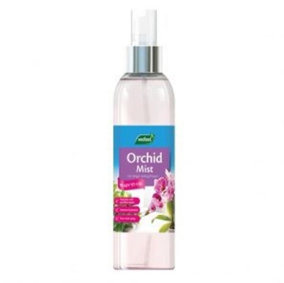 Orchid Water Mist 250ml