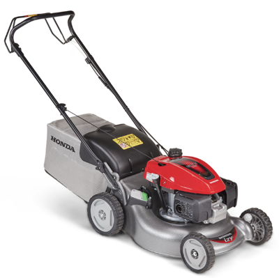 Honda HRG466 SKEP Lawnmower