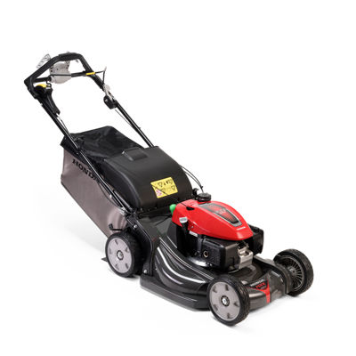 Honda HRX537 VYE Lawnmower