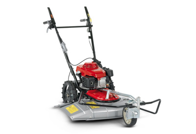 Honda U616 Long Grass Cutter