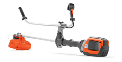 Husqvarna 535iRXT Battery Powered Brushcutter