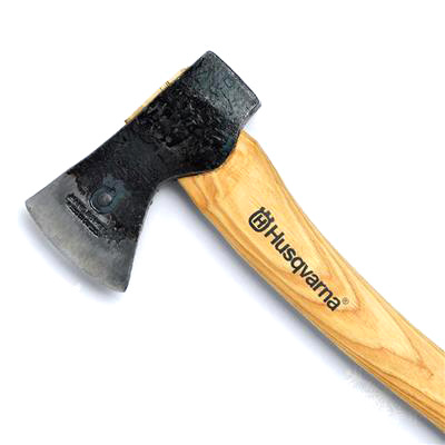 Husqvarna 576926201 All Round Forest Axe
