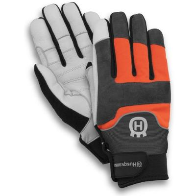 Husqvarna Technical Gloves Size 10