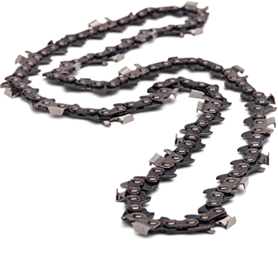Husqvarna .325 1.1 59 Links Saw Chain