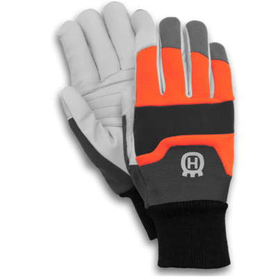 Husqvarna 595003908 Gloves Size 8