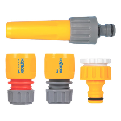 Starter Set Hozelock