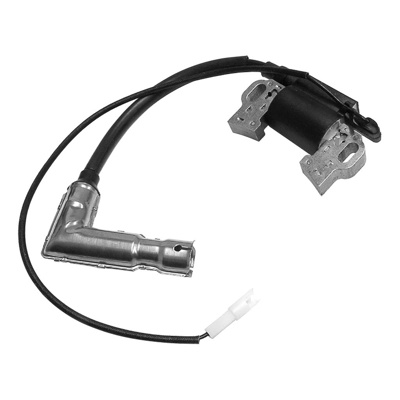 Loncin 270920251-0004 Ignition Coil