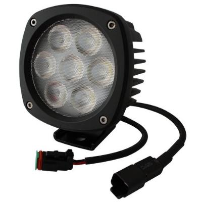 "247 4.3""90W LED WORKLAMP 9-32V"