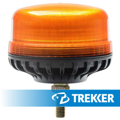 247 Comp Trekker Led Beacon 12/24v