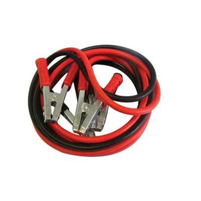 25mm Sq. 3.5M Jump Leads