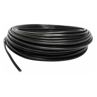 10M Roll 5 Core Cable 14/.30