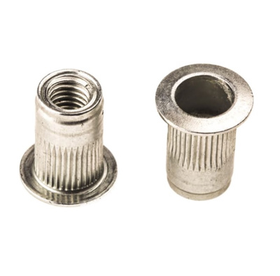 McHale CFA00764 Insert Threaded M8