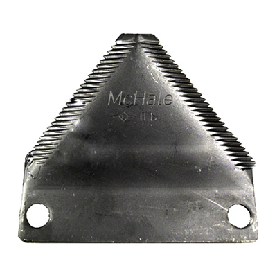 McHale CKN00018 Knife Bale Shreader