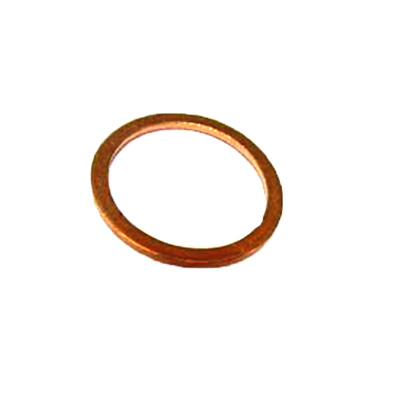 McHale CVA00270 Copper Washer For Relief Cartridge