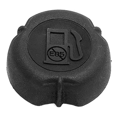 Replacement Briggs and Stratton 692046 Fuel Cap