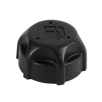 Replacement Briggs and Stratton 497929S Fuel Cap