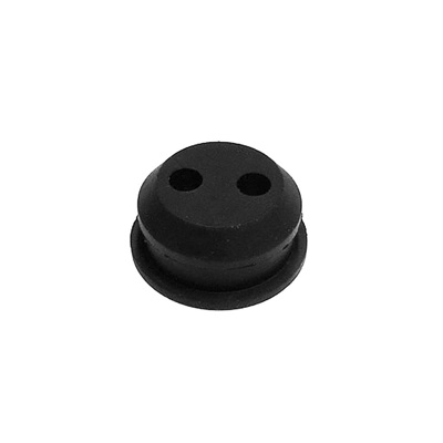 Replacement Honda 17504-ZM3-003 Grommet