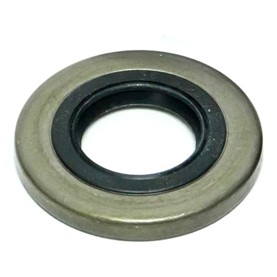 Replacement Stihl 9640 003 1190 Seal