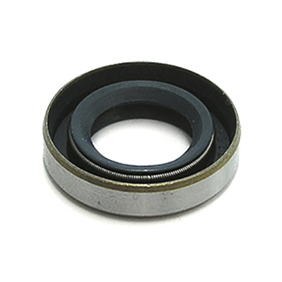 Replacement Husqvarna 503 26 02-04 Seal