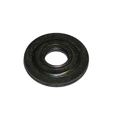 Replacement Husqvarna 544 25 12-01 Seal
