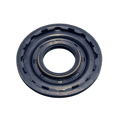 Replacement Husqvarna 544 01 38-01 Seal