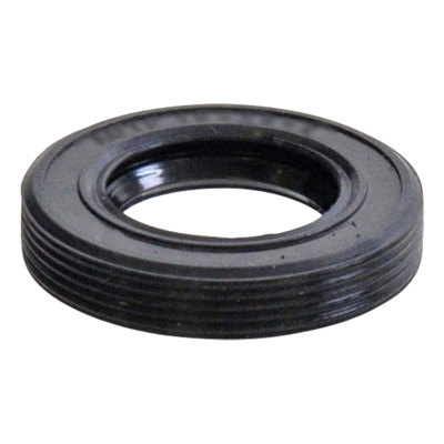 Replacement Stihl 9639 003 1585 Seal