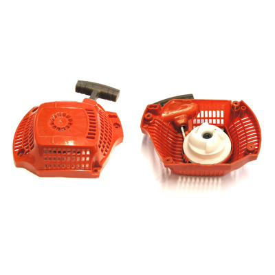 Replacement Husqvarna 504 59 70-02 Recoil Unit