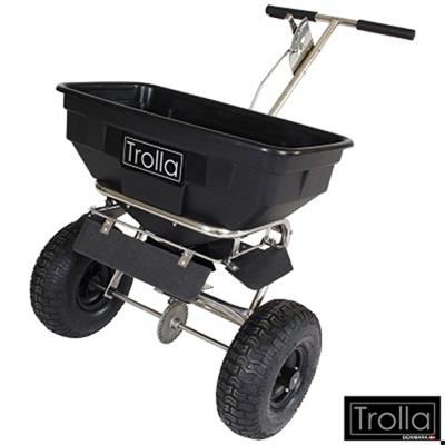 Trolla 56L Walkbehind Spreader
