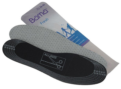 Bama Deo Fresh Insoles