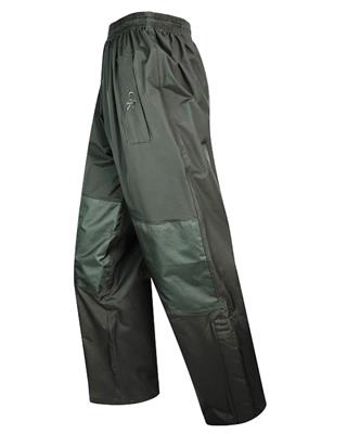 Hoggs Green King Trousers