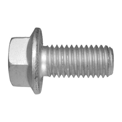 Pottinger 0446.7100.00 Screw