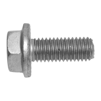 Pottinger 100.909 Screw 10 X 25 10.9