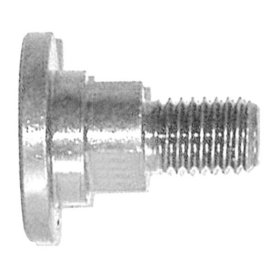 Pottinger 119.006 Bolt For 434.958/986