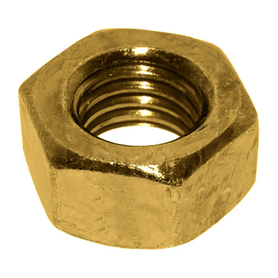Pottinger 120.161 Nut