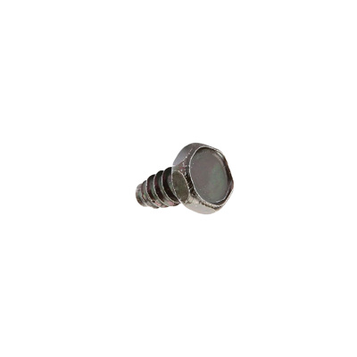 Castelgarden 112731580/0 Screw