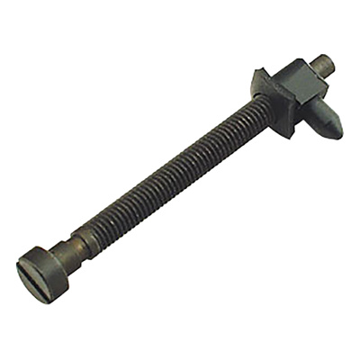 Replacement Husqvarna 501 54 63-01 Chain Adjuster