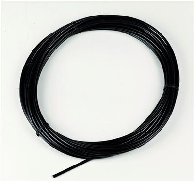 25M Roll Ot Outer Cable