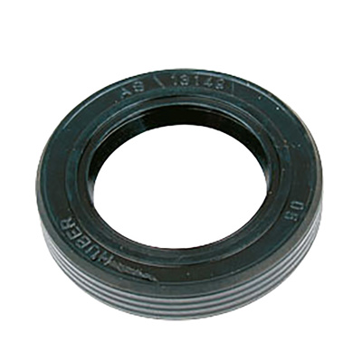 Replacement Briggs 399781S Seal