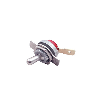 Universal Toggle Switch
