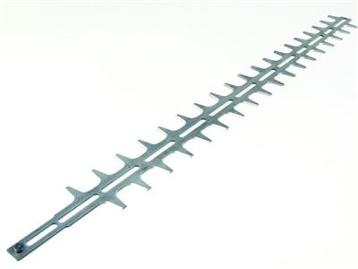 Hedge Trimmer Blade