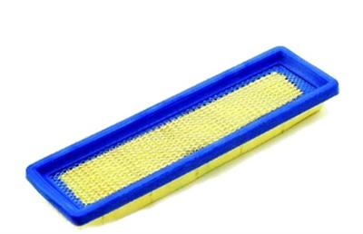Air Filter For Tecumseh