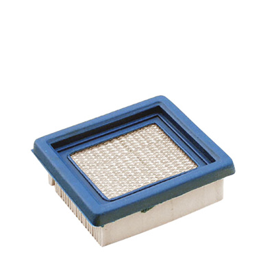 Replacement Tecumseh 36046 Air Filter
