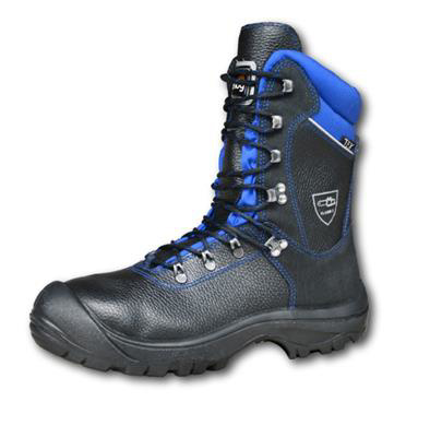 Chainsaw Boot Class 2 (24m/s) Size 43/9