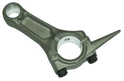 Replacement Honda 13200-ZL9-000 Connecting Rod